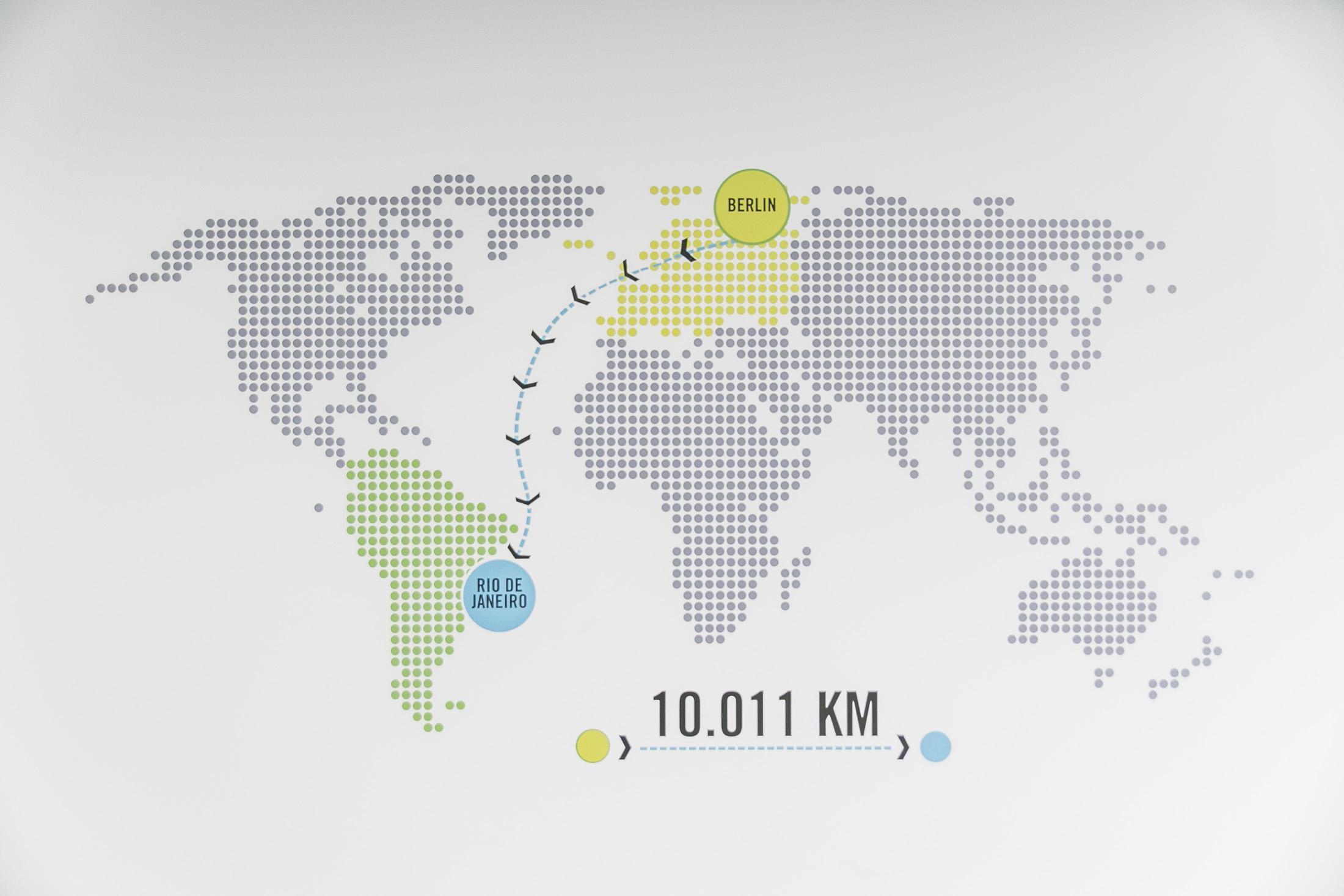 160210_Nike_Berlin_Rio_Medien_Location_18