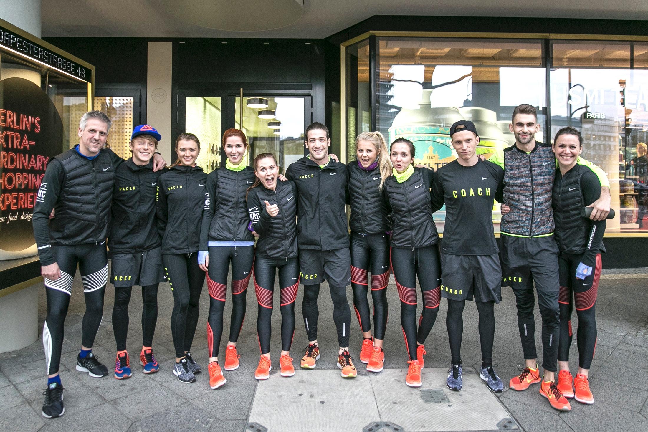 160210_Nike_Berlin_Rio_Medien_Run_018
