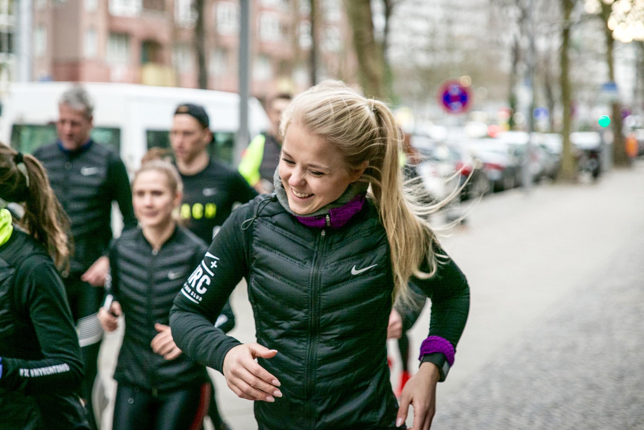160210_Nike_Berlin_Rio_Medien_Run_035