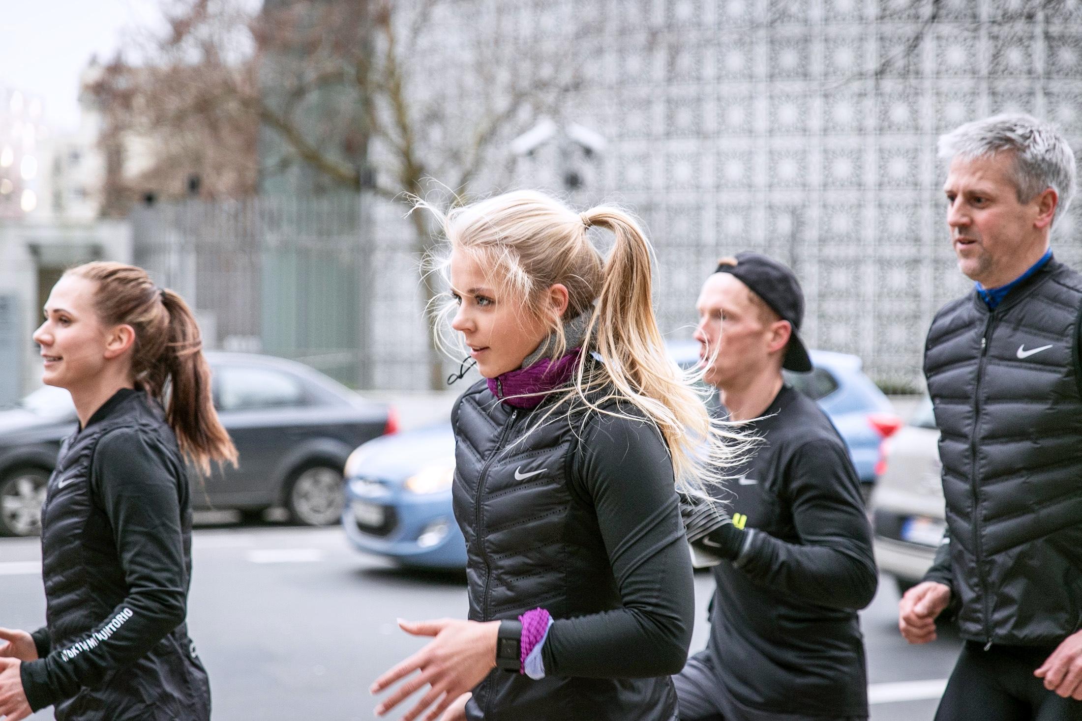 160210_Nike_Berlin_Rio_Medien_Run_053