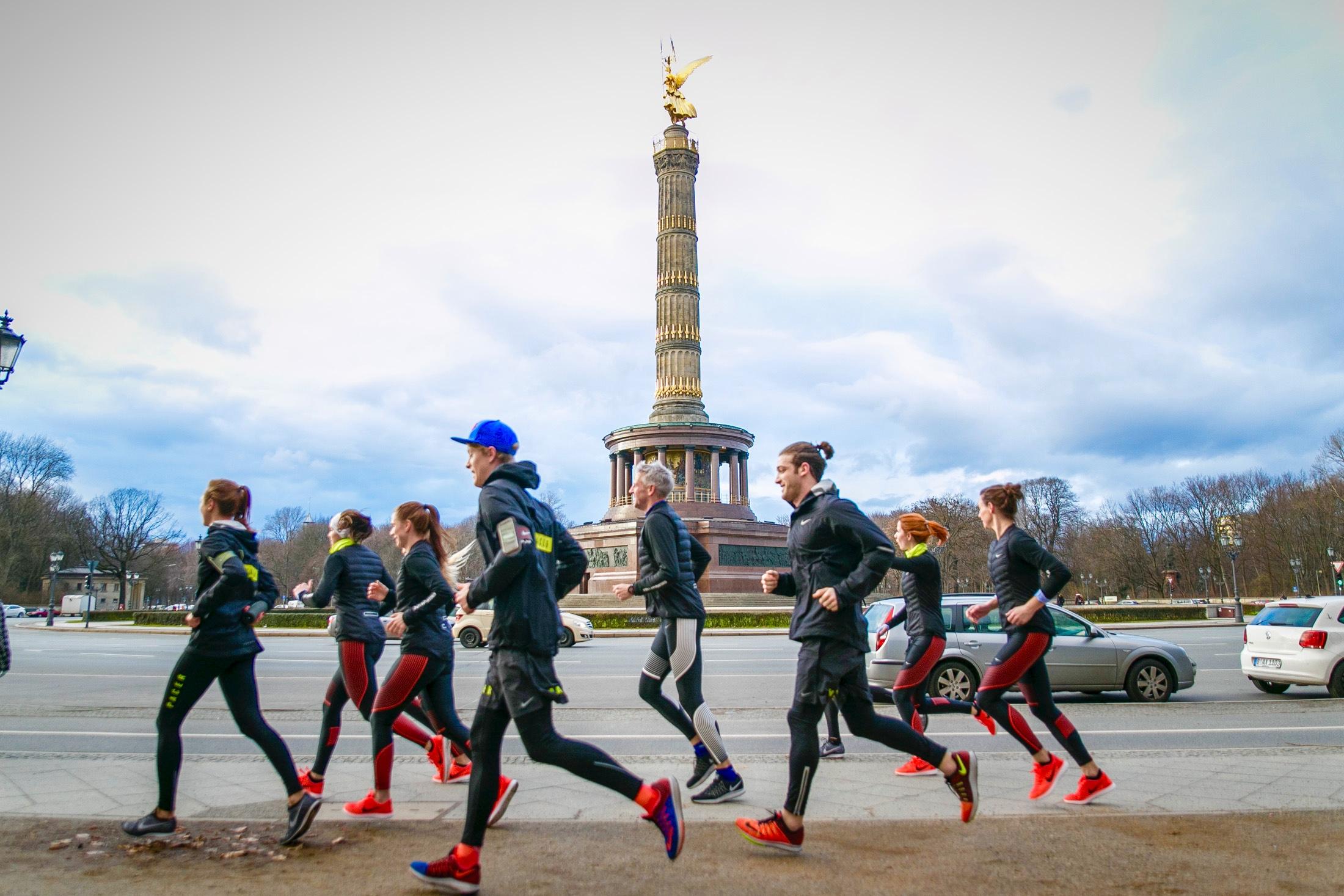 160210_Nike_Berlin_Rio_Medien_Run_095